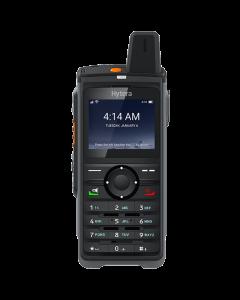 PNC380 POC Portabel 4000mAh IP67 (PRO VERSIE)