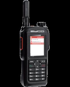 Syco PPOC-4010 poc radio 4G lte