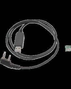 PPOC-PRG3 Programmeer kabel voor PPOC-301