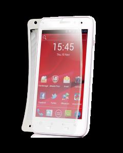 PSCP5501 Screen Protector voor PAP5501