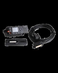 RCC04 Bevestigingskit & control hoofd IP67 (3 m)