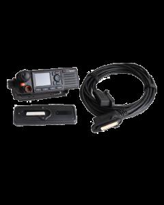 RCC05 Bevestigingskit & control hoofd IP67 (6 m)