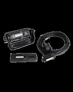 RCC06 Montageset voor externe operationele head (3-m-kabel, zonder operationele hoofd)