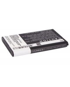 Batterij voor Doro PRIMO 215