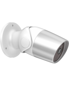 SH-620 HD Wi-Fi IP Camera (IP65)