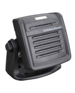 SM09D1 externe luidspreker (15 W) voor MD785
