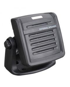 SM09S2 Externe speaker voor TM800/TM610