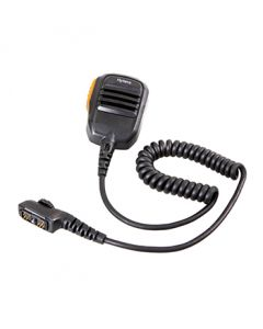 SM182N15 externe luidspreker Microfoon met Ingebouwde patrouillekaart