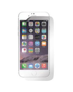 Screenprotector iPhone 6 Plus Wit