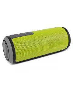 BX-400 Bluetooth Luidspreker Groen  (4000mAh | 2x4W)