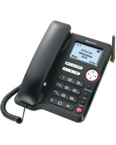 MM29 3G Bureau Telefoon