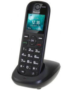 MM35D Huistelefoon met SIM kaart