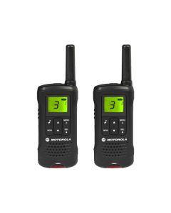 TLKR T60 Duo Set
