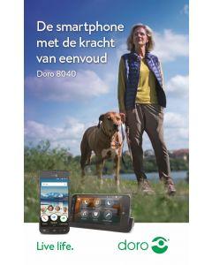Folder 8040 (Nederlands)