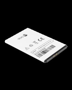 Batterij voor 8035