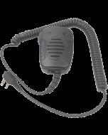 HM-200K2 Hand Microfoon