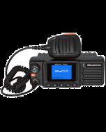 MPOC-4810 4G MOBILE POC RADIO