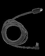 PC26 Programmeerkabel (USB naar serieel) + Software voor TC446S